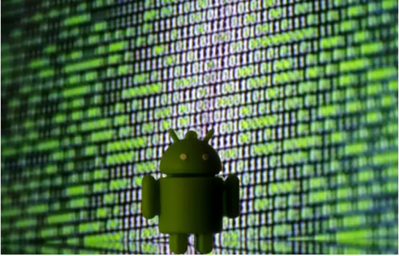 Permanently Delete Data from Android