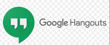 Google Hangouts - FaceTime Alternative