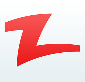 Zapya -Xender Alternative