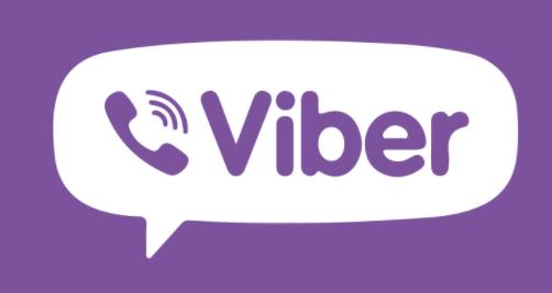 Viber - FaceTime Alternative