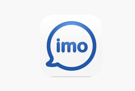 imo app - Similar App like FaceTime