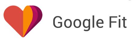 Google Fit - Running & Fitness App