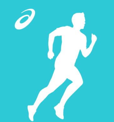 Runkeeper Running App Install on Android