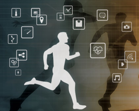Best Running Apps on Android