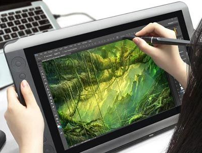 Graphic Designers Tablets