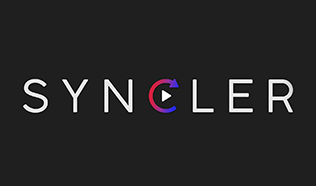Install Syncler on Android, iOS and Firestick