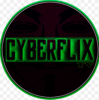 cyberflix tv