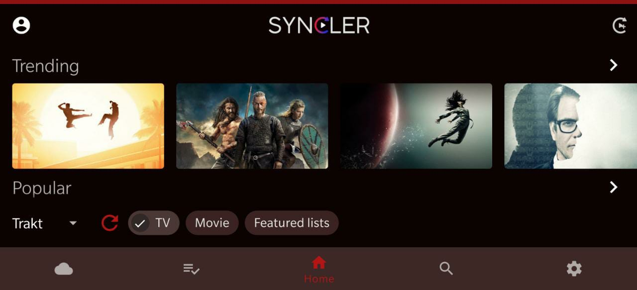 syncler apk latest movies